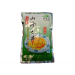 Fish Well Preserved Delicate Chilli Bamboo Shoot Slice 90g 鱼泉山珍玉笋