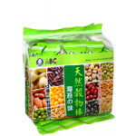 ABC Seaweed Multi Grains Rice Roll 180g 天然榖物棒