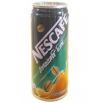 Nescafe Espresso Roast 180ml