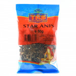 TRS Star Aniseed 50g