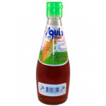 Fish Sauce Squid 300ml 魷魚露