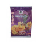 MP Food Mixed Fruit Chip (Trai Cay Say) 200g