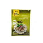 Asian Home Gourmet Vietnamese Pho 50g / 佳厨越式米粉调料 50g