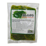 Oriental Frozen Seaweed Salad 100g / 日本即食海草
