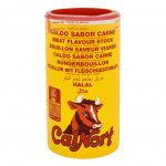 Calnort Meat Flavour Bouillon Powder 1kg