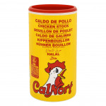 Calnort Chicken Bouillon Powder 1kg