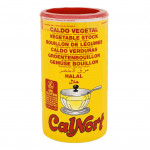 Calnort Vegetable Bouillon Powder 1kg