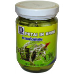 Penta Pickled Petai (Sa Tor) 227g 臭豆