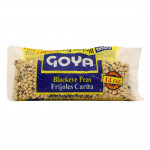 Goya Black Eye Peas 397g