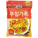 CJ Korean Pancake Mix 1kg /  CJ韩国煎饼粉 1KG