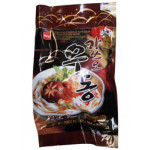 Wang Udon Katsuo Flavour 420g