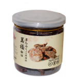 BH Dried Honey Peaches 240g 南洋風味水蜜桃