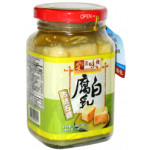 Yummy House Bean Curd 280g / 美味栈腐乳 280克