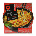 Obento Spicy Kung Pao Udon Noodle Bowl 240g