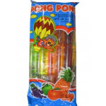 Pong Pong Ice Pop 10x70g 棒棒冰