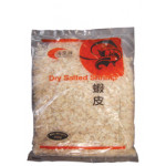 Royal Sea Frozen Dry Salted Shrimp (Ha Pei) 250g 急冻虾皮