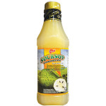 Happy Soursop Concentrate 1ltr
