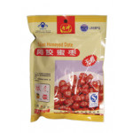Zhishen Ajiao Honeyed Date 227g