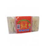 New Phoenix Guangdong Rice Vermicelli 400g