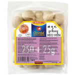 Oriental Kitchen Porkball Heo Vien 250g
