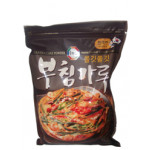 Surasang Korean Pan Cake Powder 907g