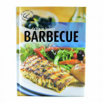 Da's Pas Koken Kookboek Barbecue / 烧烤烹饪书