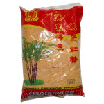 Fung Shing Thai Red Sugar 600g 純正紅糖