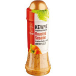 Kewpie Roasted Sesame Dressing 210ml