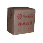 Xiang Long Lungkow Vermicelli Short Cut 5kg