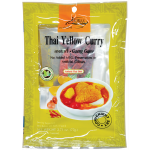 Aromax Thai Yellow Curry 77g 泰国黄咖喱料