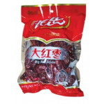 Jonnic Food Big Red Jujube 454 g 大紅棗