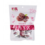 Jonnic Food Ejiao Honey Jujube 235g / 素养主义 阿胶蜜枣 235克