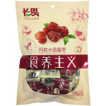Jonnic Food Ejiao Crystal Honey Jujube / 长思阿胶水晶蜜枣 227g