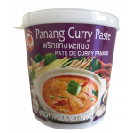 Cock Panang Curry Paste 400g