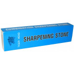 "Tiger Head Sharpening Stone 8""  虎頭磨刀石"