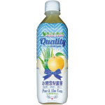 Ruhn Chan Pear & Aloe Vera Drink 480ml