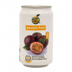 I'am Superjuice Passion Fruit Drink 330ml