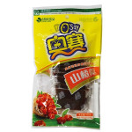 Jonnic Food O'Say Hawthon Cake Slice 160g 奥赛山楂羹