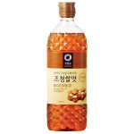 Chung Jung One Rice Malt Syrup 700g