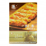 October Fifth Apricot Kernel Pastries 80g十月初五杏仁条
