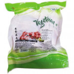 Happy Vegetarian SUI YUK (Imitation Layer Meat) 250g / 素食层肉250g