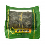 Berry Field Eight Ingredients Glutinous Rice Pudding (Zongzi) 300g 八寶豆粽