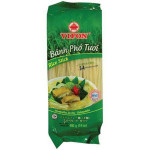 Vifon Premium Rice Noodles Stick Type 400g
