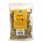Tropic Curry Leaves 20g