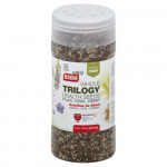 Badia Whole Trilogy Healyh Seed 283.5g