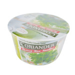 President Rice - Rice Noodle Coriander 60g