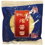 Yuan Fu Fresh Noodles Authentic Beijing Style 300g / 老北京炸酱面 300克