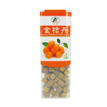 Kai Fat Preserverd Kumquat 22g / 启发 金桔丹 22克