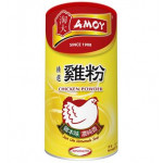Amoy Chicken Powder 1kg