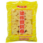 LCH Fried Bean Curd Skin 120g / 响铃卷 120g
